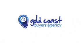 gold-coast-buyers