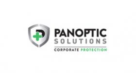panoptic-solutions