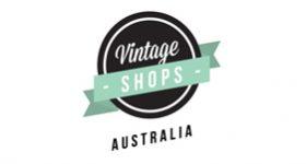 vintageshops