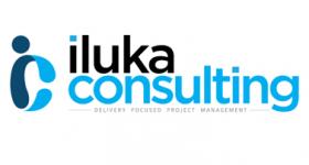 IlukaConsultingLogo-2