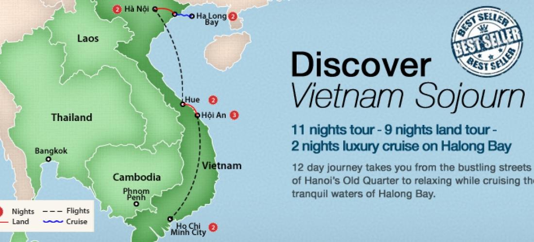 Custom Travel Maps GoMedia Digital Agency – Custom Travel Maps