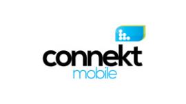 Connekt Mobile